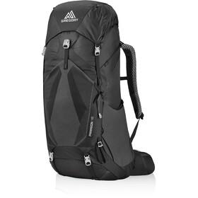 Gregory Paragon 48 Backpack Men basalt black